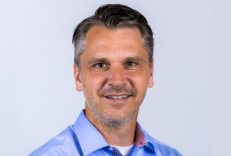 Göran Lundström