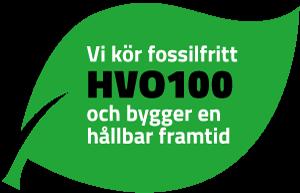 hvo100